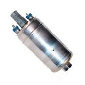 Bosch 979 Type Motorsport Fuel Injection Pump